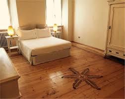 Trento Laminate Flooring Bed And Breakfast Al Cavour 34 Trento Italy Booking Com