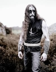 Black Metal Meme - gorgoroth my dark side pinterest black metal metals and heavy