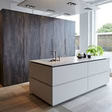 second kitchen cabinet doors for sale second kitchens how to buy used kitchen units and