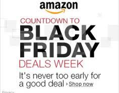best black friday laptop deals amazon the best amazon black friday movie deals on sale black friday 2012