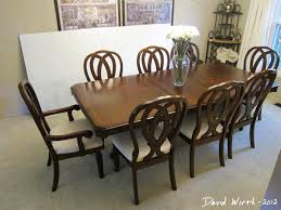 pottery barn dining table craigslist with ideas hd gallery 12214