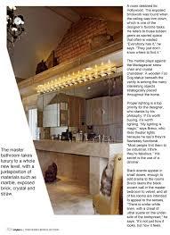 Cheats For Home Design App Gems by 100 My Home Design Cheats 100 Home Design Story Teamlava