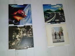 elegant vinyl wall mount about my blog