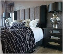 Designer Bedroom Furniture Melbourne Interesting Childrens Bedroom - Childrens bedroom furniture melbourne