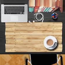 Study Office Design Ideas Furniture Office Coffee On Board D Study Desktop Table Top