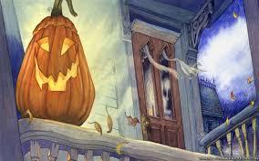 old fashioned halloween background jack o u0027 lantern halloween wallpapers crazy frankenstein
