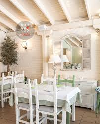germanos fish restaurant oreokastro make free reservation