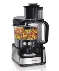 best kitchen items 24 best kitchen items images on pinterest kitchen essentials