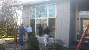 Basement Window Installation Cost by What U0027s The Difference Between A