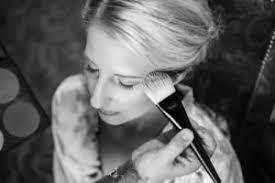 makeup classes sacramento about us method makeup academy