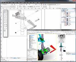 corel designer technical suite coreldesigner technical suite x5 stefan lindblad