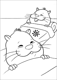 zhu zhu pets coloring pages coloring pages ideas u0026 reviews