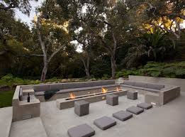 modern patio sensational modern patio designs you need on your deck