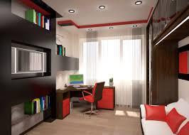 chambre mezzanine adulte 32 lit mezzanine adulte luxe mengmengcat com mengmengcat com