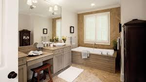 relaxing bathroom ideas 65 calming bathroom retreats southern living