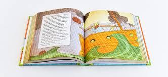 jesus storybook bible children u0027s bible review