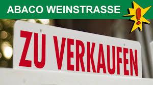 Immobilien Bad Neustadt Immobilien Bad Dürkheim 06326 967535 Immobilien Neustadt An