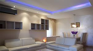 how to light a room the specs that matter superbrightleds com