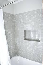 subway tile sizes lush sapphire 3x6 lush 3x6 sapphire blue glass