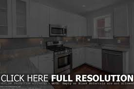 off white kitchen cabinet sets design ideas