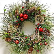 home interiors and gifts home interiors and gifts candles images of wreaths