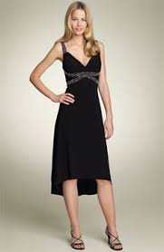 Black Cocktail Dresses Nordstrom Macy U0027s Cocktail Dresses Sheer Illusion Cocktail Dress