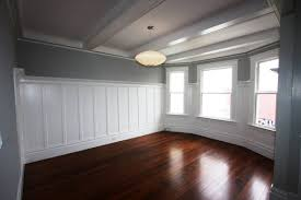 Laminate Flooring On The Ceiling What 6 650 Rents You In San Francisco Right Now Curbed Sf