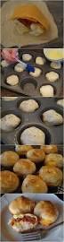 115 best breakfast ideas images on pinterest recipes breakfast