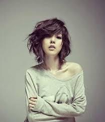 layer thick hair for ashort bob 10 bob hairstyles for thick wavy hair short hairstyles 2016