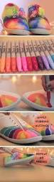 35 diy christmas gifts every teen wants for 2016 sharpie