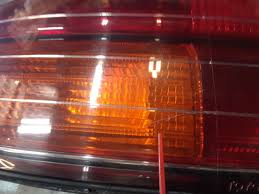 lexus is300 tail lights used lexus tail lights for sale page 2