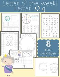 best 25 letter q crafts ideas on pinterest preschool letter