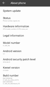 recuva for android could you give me a deleted photos recovery program android