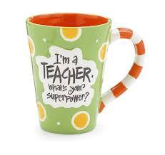 top 10 best gift ideas for teachers