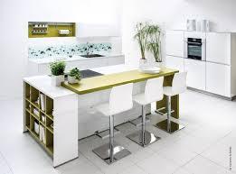 plan travaille cuisine plan de travaille cuisine obasinc com