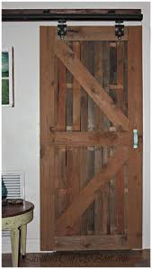 How Much Are Interior Doors Build Your Own Barn Doors Barn Doors Pinterest Barn Doors
