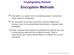 cybersecurity chapter 11 the crossroads of accounting u0026 it ppt