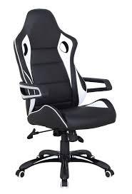 chaise bureau haute chaise bureau ergonomique best vidaxl with chaise bureau