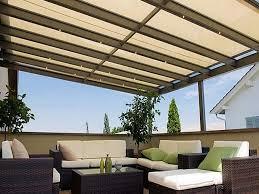 tettoia in legno per terrazzo tettoie per esterni per terrazzi balconi auto finestre ingressi