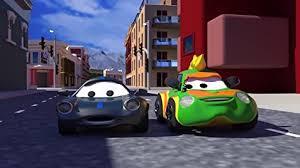cars 3 film izle cargo 2017 imdb