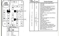 dodge dakota stereo wiring diagram 2001 dodge dakota radio wiring