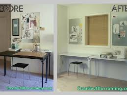 two person desk home office beautiful home office furniture amazing office stupendous