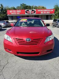 nissan altima for sale knoxville tn used cars for sale under 10 000 in knoxville tn