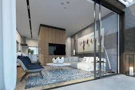 wohnzimmer luxus design 50 design wohnzimmer inspirationen aus luxus häusern
