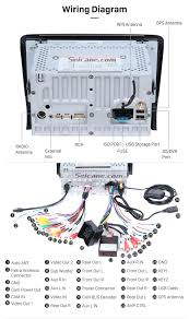 audi a3 8l wiring diagram 24 volt trolling motor wiring diagram