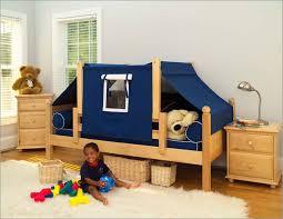 Toddler Boy Bedroom Ideas Toddler Boy Bedroom Ideas Sl Interior Design