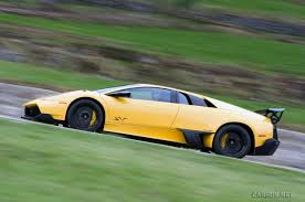 Lamborghini Murcielago Green - vwvortex com video lamborghini murciélago lp 670 4 sv silverstone