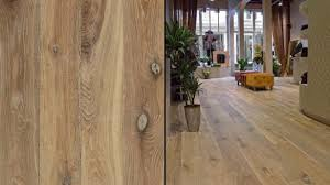 Prefinished White Oak Flooring Wide Plank White Oak Flooring Amazing Engineered Prefinished Wood