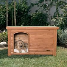 Igloo Dog House Parts Dog House Usa