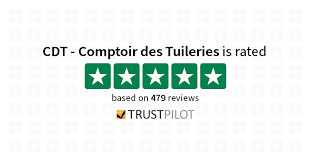 bureau de change tuileries cdt comptoir des tuileries reviews read customer service reviews